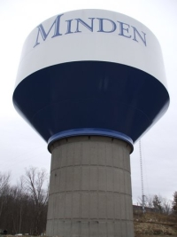 Water Tower1