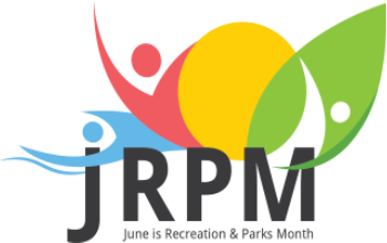 June is Recreation Month!